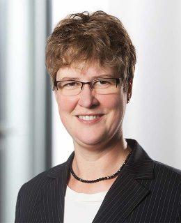 Birgit Overesch-Greiwe S&P Steuerberater