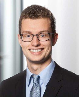 Florian Kreutz