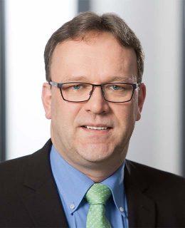 Gerhard Van Nahmen