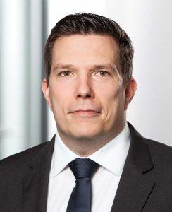 Markus Hoehenberger
