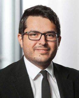Muhammed Erbay