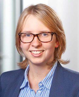 Ramona Kocker