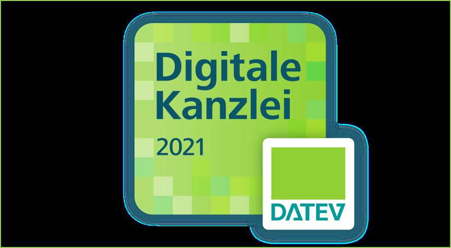 DATEV Digitale Kanzlei Steuerberater Münster